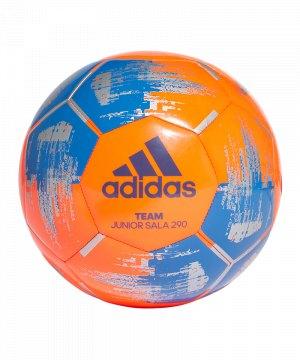 adidas-team-290-gramm-lightball-orange-blau-equipment-sportball-fussball-trainingsball-training-match-cz9572.jpg