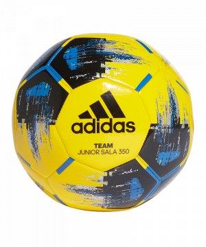 adidas-team-350-gramm-lightball-gelb-schwarz-equipment-sportball-fussball-trainingsball-training-match-cz9571.jpg