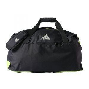adidas-team-bag-sporttasche-schwarz-gelb-equipment-aufbewahrung-stauraum-zubehoer-aa2987.jpg
