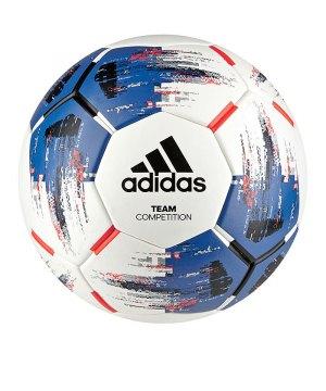 adidas-team-competition-trainingsball-weiss-blau-fussball-fussballtraining-equipment-zubehoer-fussballequipment-cz2232.jpg