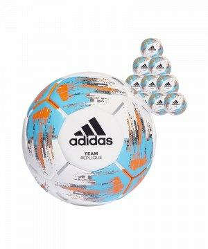 adidas-team-replique-10xtrainingsball-gr-4-weiss-ausstattung-ausruestung-teambedarf-cz9569.jpg