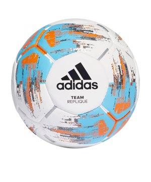 adidas-team-replique-trainingsball-weiss-fussball-zubehoer-equipment-spielgeraet-cz9569.jpg
