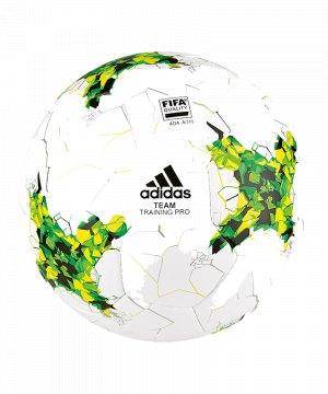 adidas-team-training-pro-trainingsball-weiss-gelb-fussball-fussbaelle-soccer-equipment-ce4219.jpg