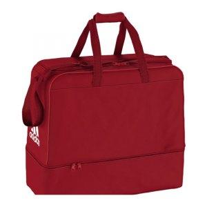 adidas-teambag-mit-bodenfach-tasche-sporttasche-trainingstasche-large-rot-weiss-f86720.jpg