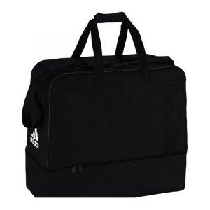 adidas-teambag-mit-bodenfach-tasche-sporttasche-trainingstasche-large-schwarz-weiss-d83083.jpg