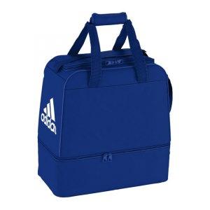 adidas-teambag-mit-bodenfach-tasche-sporttasche-trainingstasche-medium-blau-weiss-f86721.jpg