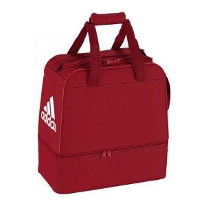 adidas-teambag-mit-bodenfach-tasche-sporttasche-trainingstasche-medium-rot-weiss-f86722.jpg