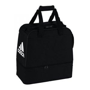 adidas-teambag-mit-bodenfach-tasche-sporttasche-trainingstasche-medium-schwarz-weiss-d83082.jpg