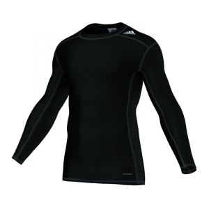 adidas-tech-fit-base-climawarm-mock-langarmshirt-stehkragen-underwear-funktionsshirt-men-herren-schwarz-ai3357.jpg