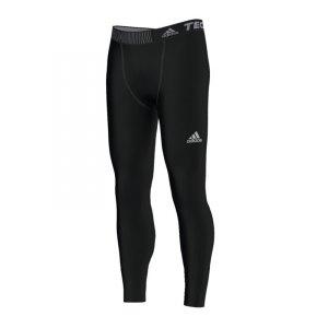 adidas-tech-fit-base-long-tight-underwear-funktionswaesche-funktionstight-hose-lang-men-herren-maenner-schwarz-d82125.jpg