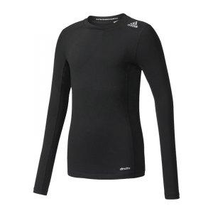 adidas-tech-fit-base-longsleeve-shirt-unterziehhemd-men-maenner-herren-schwarz-s93064.jpg