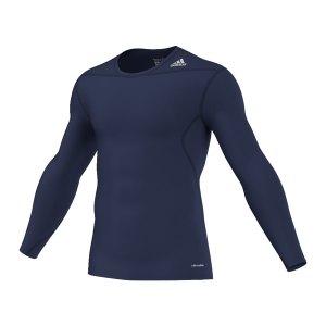 adidas-tech-fit-base-ls-longsleeve-shirt-unterziehhemd-men-maenner-herren-blau-d90141.jpg
