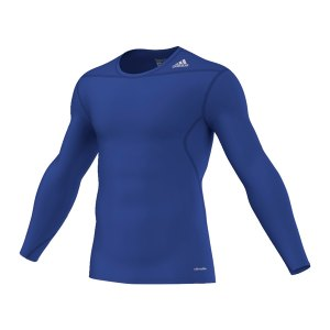 adidas-tech-fit-base-ls-longsleeve-shirt-unterziehhemd-men-maenner-herren-blau-d90142.jpg