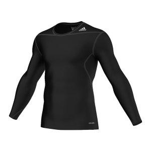 adidas-tech-fit-base-ls-longsleeve-shirt-unterziehhemd-men-maenner-herren-schwarz-d82057.jpg