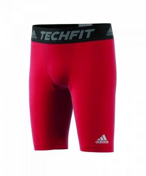 adidas-tech-fit-base-short-kids-rot-schwarz-sportbekleidung-kinder-kids-funktionsunterwaesche-ak2818.jpg