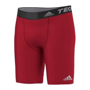 adidas-tech-fit-base-short-tight-hose-kurz-men-maenner-herren-erwachsene-rot-d82104.jpg