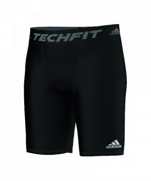 adidas-tech-fit-base-short-underwear-kurze-hose-men-herren-maenner-schwarz-aj5037.jpg