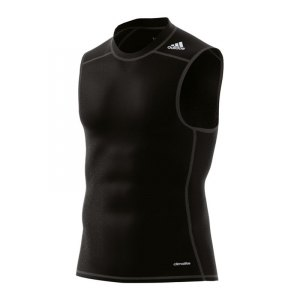 adidas-tech-fit-base-sleeveless-shirt-schwarz-kompression-sport-training-einheiten-schweissableitend-aj4957.jpg