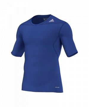 adidas-tech-fit-base-ss-shortsleeve-shirt-unterziehhemd-men-herren-maenner-blau-g90144.jpg