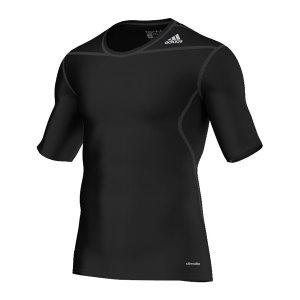 adidas-tech-fit-base-ss-shortsleeve-shirt-unterziehhemd-men-herren-maenner-schwarz-g82086.jpg