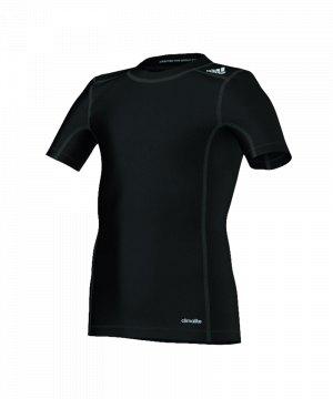 adidas-tech-fit-base-tee-kurzarmshirt-unterwaesche-funktionswaesche-kids-kinder-schwarz-ak2823.jpg