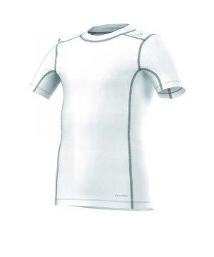 adidas-tech-fit-base-tee-kurzarmshirt-unterwaesche-funktionswaesche-kids-kinder-weiss-ak2824.jpg