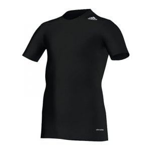 adidas-tech-fit-base-tee-t-shirt-underwear-unterziehhemd-unterhemd-unterwaesche-kinder-childrenkids-schwarz-s27925.jpg