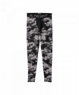 adidas-tech-fit-base-tight-grau-schwarz-sportbekleidung-underwear-herren-men-maenner-aj6104.jpg