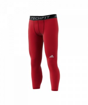 adidas-tech-fit-base-tight-legging-rot-underwear-training-fitness-fussball-ay9012.jpg