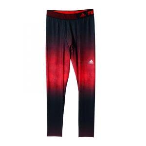 adidas-tech-fit-base-warm-long-tight-underwear-funktionstight-men-herren-maenner-orange-schwarz-ab4850.jpg