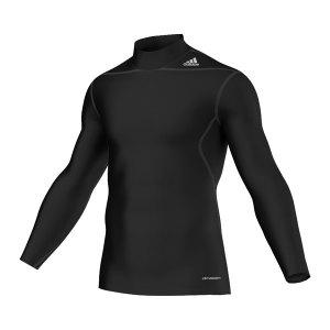 adidas-tech-fit-base-warm-ls-longsleeve-langarm-mock-kragen-shirt-underwear-waermend-schwarz-d82112.jpg