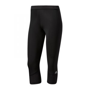 adidas-tech-fit-capri-tight-damen-schwarz-silber-underwear-funktionskleidung-kompression-aj2256.jpg