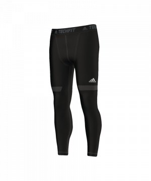 adidas-tech-fit-chill-long-tight-hose-schwarz-underwear-tight-legging-unterziehhose-ai3341.jpg