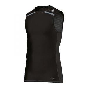 adidas-tech-fit-chill-tank-top-underwear-unterziehshirt-unterhemd-men-maenner-herren-aermellos-schwarz-aj4911.jpg