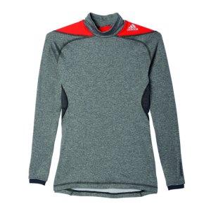 adidas-tech-fit-climaheat-longsleeve-mock-underwear-funktionsshirt-stehkragen-men-herren-maenner-grau-ac1890.jpg