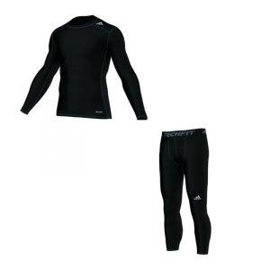 adidas-tech-fit-underwear-set-schwarz-unterwaesche-waesche-sportbekleidung-waescheset-ai3370-aj5016.jpg