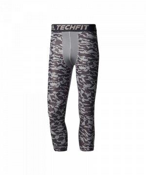 adidas-techfit-chill-3-4-tights-print-grau-training-outfit-fitness-alltag-sportlich-cd2469.jpg