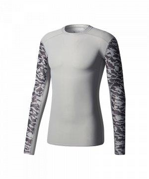 adidas-techfit-chill-longsleeve-print-grau-training-outfit-fitness-alltag-sportlich-cd3642.jpg