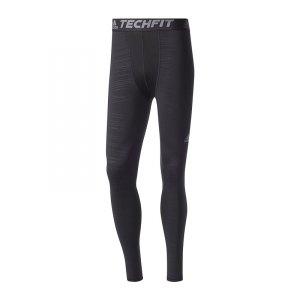 adidas-techfit-climawarm-base-long-tights-schwarz-herren-unterhose-lange-cd3747.jpg