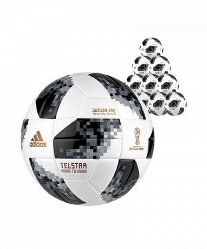 adidas-telstar-junior-290-gramm-trainingsball-set-paket-mannschaft-training-ce8147.jpg