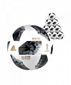 adidas-telstar-junior-350-gramm-trainingsball-set-paket-mannschaft-training-ce8145.jpg