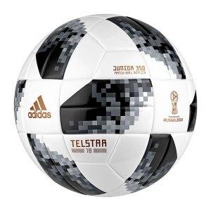 adidas-telstar-junior-350-trainingsball-weiss-fussball-trainingsausstattung-equipment-vereinsausruestung-mannschaftszubehoer-ce8145.jpg