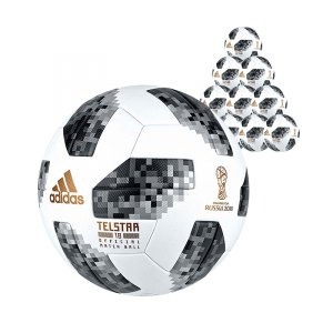 adidas-telstar-omb-spielball-set-weiss-schwarz-fifa-wm-2018-weltmeisterschaft-10er-ce8083.jpg