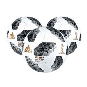 adidas-telstar-omb-spielball-set-weiss-schwarz-fifa-wm-2018-weltmeisterschaft-3er-ce8083.jpg