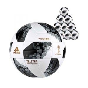 adidas-telstar-top-replique-set-weiss-schwarz-fifa-wm-2018-weltmeisterschaft-10-20-50-ce8091.jpg