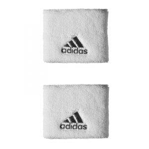 adidas-tennis-wristband-schweissband-schweissarmband-sportzubehoer-equipment-trainingsbedarf-weiss-s21998.jpg