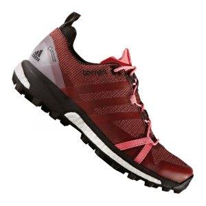adidas-terrex-agravic-gtx-running-damen-dunkelrot-laufschuh-running-shoe-frauen-woman-trainingsausstattung-aq4075.jpg