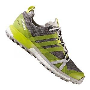 adidas-terrex-agravic-gtx-running-damen-grau-gelb-laufen-joggen-schuh-shoe-women-frauen-S80859.jpg