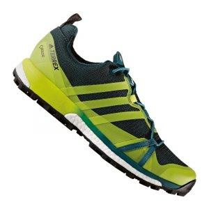 adidas-terrex-agravic-gtx-running-grau-gelb-laufen-joggen-schuh-shoe-s80848.jpg