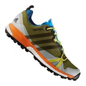 adidas-terrex-agravic-gtx-running-gruen-laufschuh-running-shoe-herren-men-maenner-trainingsausstattung-aq4074.jpg